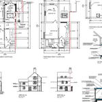 S. A. Design and Planning Services profile image.