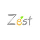 Zest Support Solutions