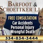 Barfoot & Schoettker, L.L.C. profile image.