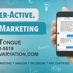 Inter-Active.Marketing profile image.