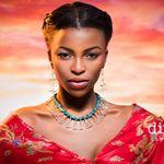 Dina K Photography profile image.