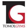 Tomolgym profile image