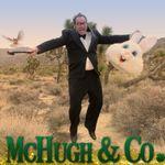 McHugh & Co. profile image.