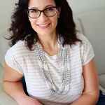 Marriage & Relationship Counseling/ Coaching  [Dr. Ma'ayan Greenbaum] profile image.