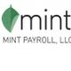 MINT PAYROLL LLC logo