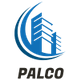 Palco Accounting & Taxes LLC logo