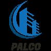 Palco Accounting & Taxes LLC profile image