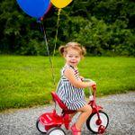1019 Photography, LLC profile image.