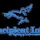 Incipient Info logo