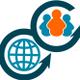 ChrisColey15 Digital Marketing logo
