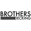 Brothers Decking  profile image