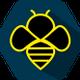 Bee Design Studio logo