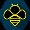 Bee Design Studio profile image