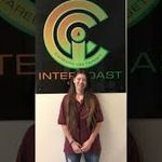 InterCoast College Rancho Cordova Campus profile image.
