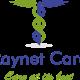 admin@raynetrecruitment.co.uk logo