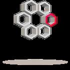 ImpAcct, LLC logo