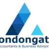 Londongate Accountancy Ltd profile image