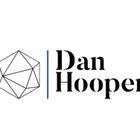 Dan Hooper