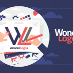 Wonderlogos profile image.