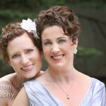 Jan Pelton Photography profile image.