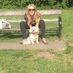eneja@sky.com profile image.