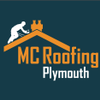 MC Roofing And General Building  profile image