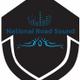 National Road Sound logo