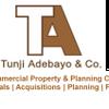 Tunji Adebayo & Co. profile image