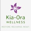 Kia-Ora Wellness profile image