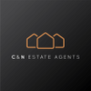C&N Estate Agents profile image