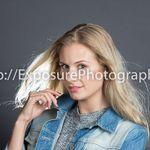 Exposure Photography profile image.