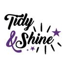 Tidy & Shine