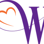 Wise Heart Coaching & Hypnosis profile image.