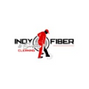 Indy Fiber and Surface Cleaning profile image