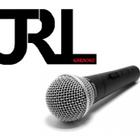 JRL Karaoke logo