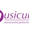 Musicular  profile image