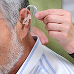 Audiology and Hearing Solutions, Inc profile image.