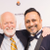 London Business Growth (ActionCOACH) profile image