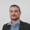 Peter D Robinson profile image