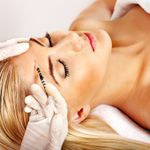 The Plastic Surgeon Miami profile image.