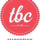 T B C Marketing