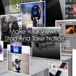 Resolve Video profile image.