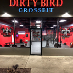 Dirty Bird CrossFit profile image.