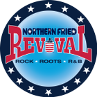Northern Fried Revival