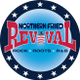 Northern Fried Revival logo