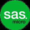 SAS Micro profile image