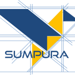 SUMPURA Analytics profile image.