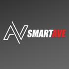 Smartave Ltd