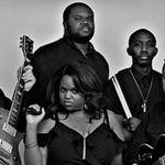 The Samy Jo Band profile image.