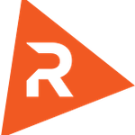 RETHINK STUDIOS profile image.